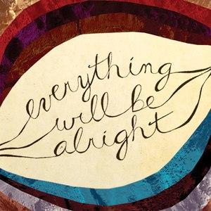 Yael Meyer альбом Everything Will Be Alright