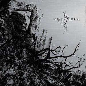DEATHGAZE альбом CREATURE