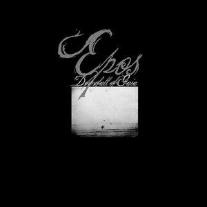 Epos альбом epos
