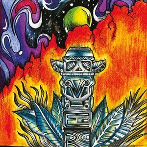Aver альбом Acid Rain