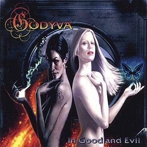 Godyva альбом In Good and Evil