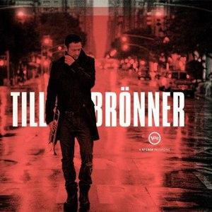 Till Brönner альбом Till Brönner
