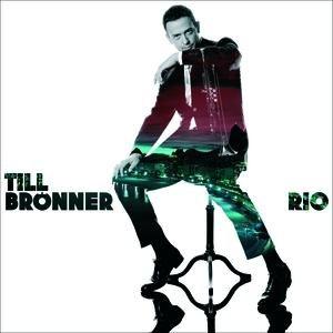 Till Brönner альбом Rio (Exclusive International Version)