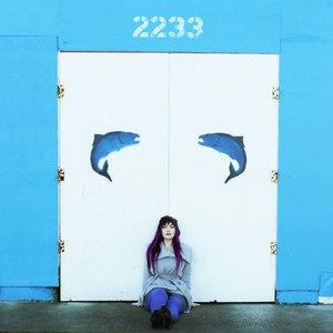 Veela альбом 2233