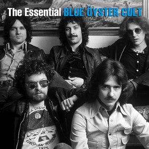 Blue Öyster Cult альбом The Essential Blue Öyster Cult