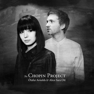 Ólafur Arnalds альбом The Chopin Project