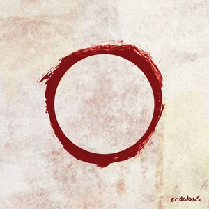 Ólafur Arnalds альбом Endalaus