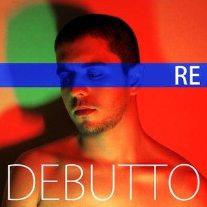 Re альбом Debutto