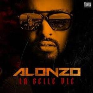 Alonzo альбом La Belle Vie
