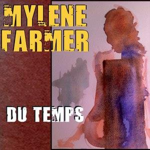 Mylène Farmer альбом Du Temps