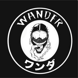"Wander альбом Short Story Collection, Vol. I (10"" Vinyl Version)"
