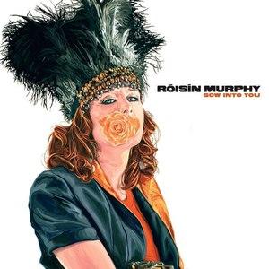 Róisín Murphy альбом Sow Into You
