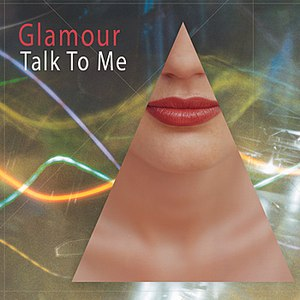Glamour альбом Talk to Me - EP