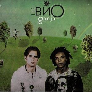 The Вйо альбом Ganja