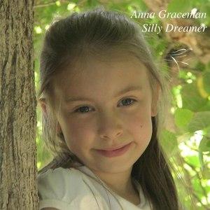 Anna Graceman альбом Silly Dreamer