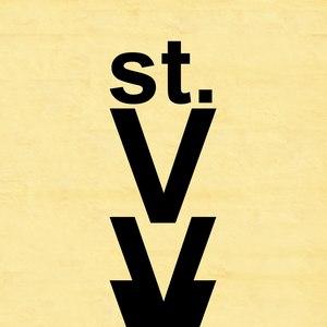 St. Vincent альбом Paris Is Burning