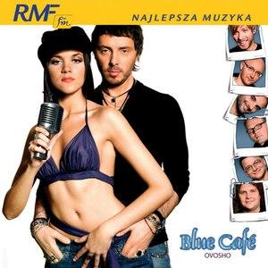 Blue Café альбом Ovosho