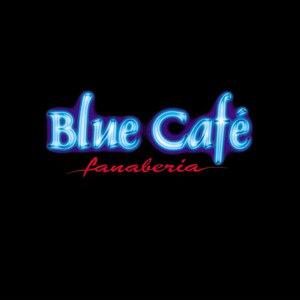 Blue Café альбом Fanaberia