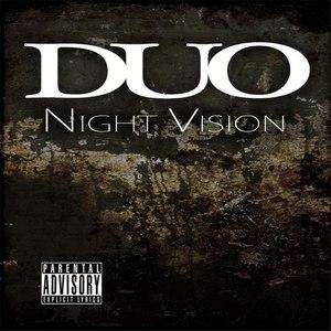 Duo альбом Night Vision