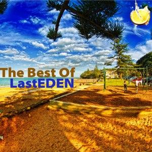 LastEDEN альбом The Best of Lasteden