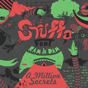 Stuffa альбом A Million Secrets