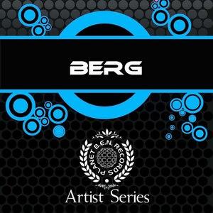 Berg альбом Works
