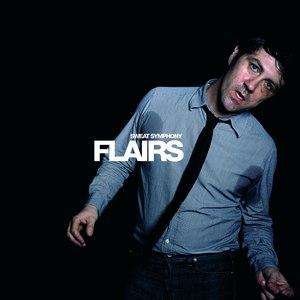 Flairs альбом Sweat Symphony