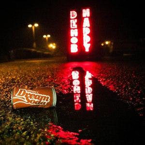 Demob Happy альбом Dream Soda