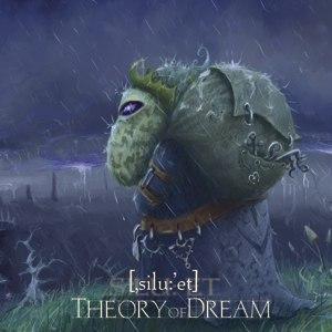 Silhouette альбом Theory of Dream