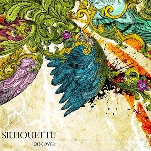 Silhouette альбом Discover