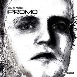 Promo альбом Quality Control