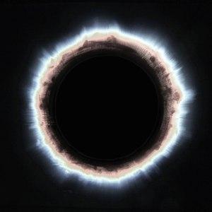 HÆLOS альбом Full Circle