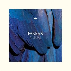 Fakear альбом Animal