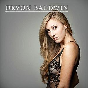 Devon Baldwin альбом Devon Baldwin