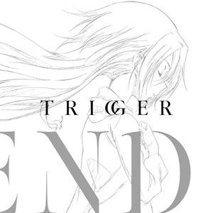ZHIEND альбом Trigger