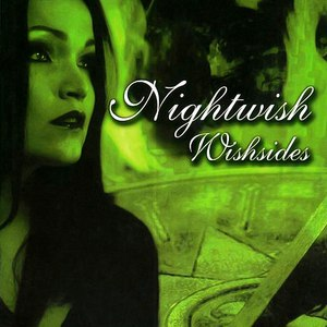 Nightwish альбом Wishsides