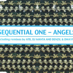 Sequential One альбом Angels