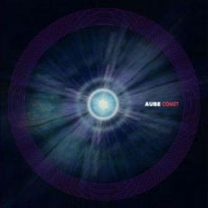 Aube альбом Comet