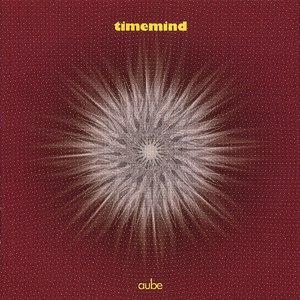Aube альбом Timemind