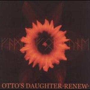 Otto's Daughter альбом Renew
