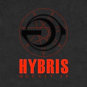 Hybris альбом Occult EP