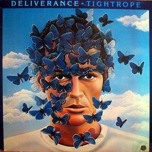 Deliverance альбом Tightrope