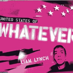 Liam Lynch альбом United States of Whatever
