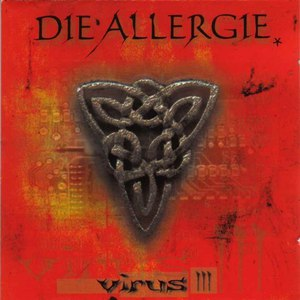 Die Allergie альбом Virus III