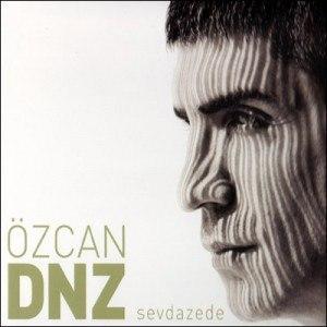 Özcan Deniz альбом Sevdazede