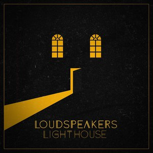 Loudspeakers альбом LIGHThouse