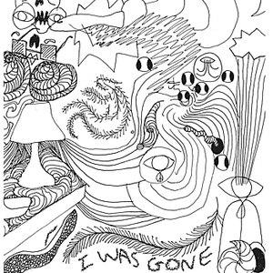 Woods альбом I Was Gone