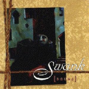 Swank альбом Bound