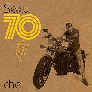 Che альбом Sexy 70