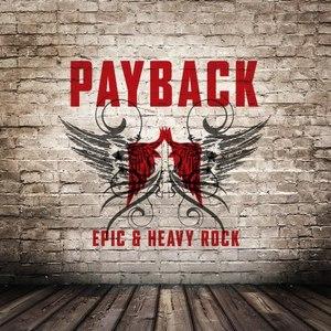 Selectracks альбом Payback